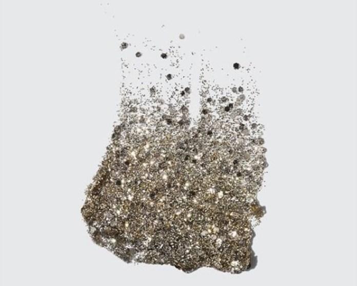ClioMakeUp-top-aprile-2019-2-glitter-gelee