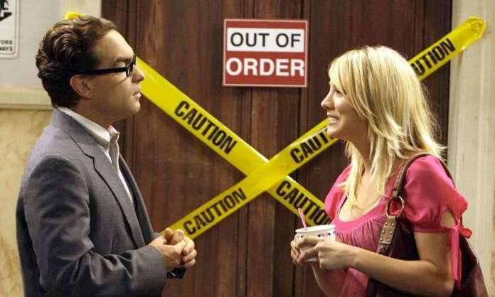 Cliomakeup-errori-serie-tv-1-the-big-bang-theory