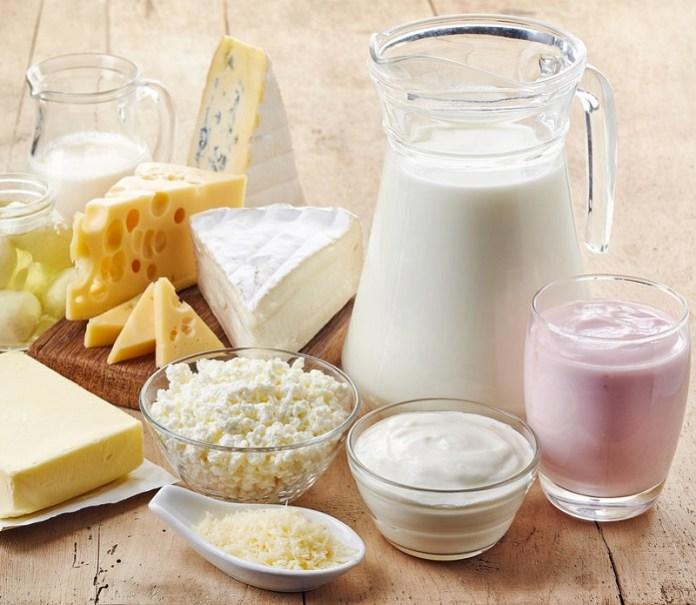 cliomaeup-alimentazione-sonno-17-latticini.jpeg