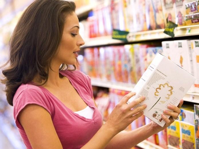 cliomakeup-alimenti-light-13-leggere-etichetta