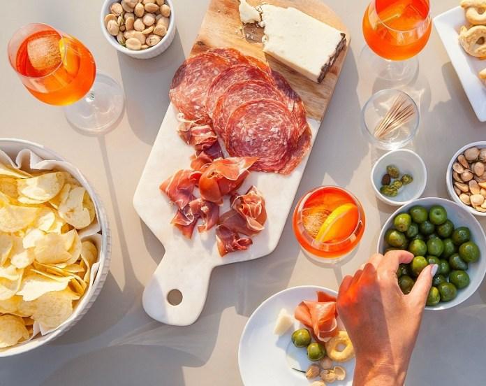 cliomakeup-aperitivo-dieta-3-cibo