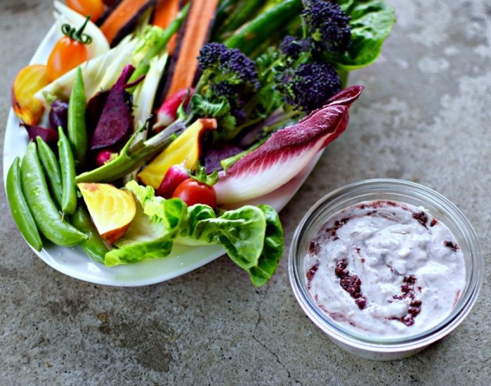 cliomakeup-aperitivo-dieta-4-verdure-crude