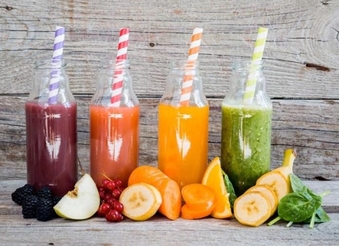 cliomakeup-aperitivo-dieta-9-centrifugato
