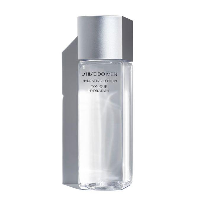 cliomakeup-beauty-routine-maschile-8-shiseido