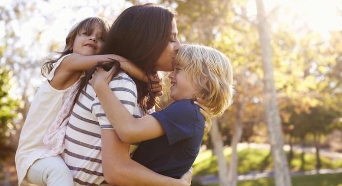 cliomakeup-beauty-routine-per-mamma-e-figlia-14-a-prova-di-baci
