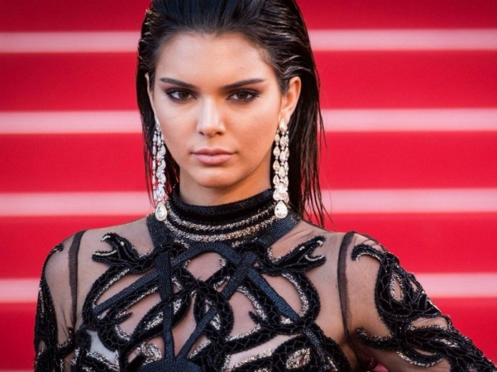 cliomakeup-cannes-migliori-look-6-kendall-jenner