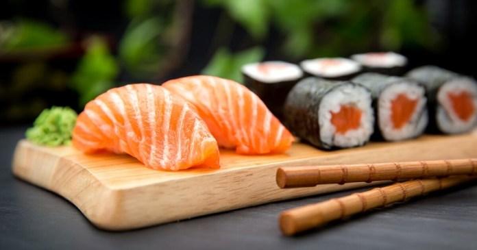 cliomakeup-cena-fuori-dieta-8-sushi.jpeg