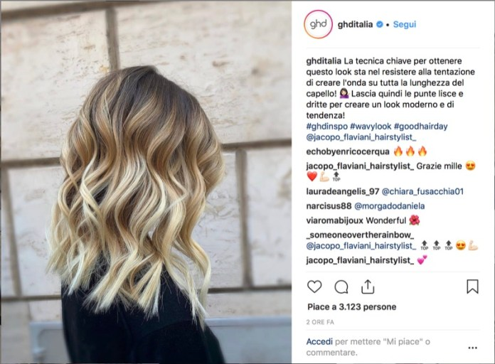 cliomakeup-come-fare-onde-beach-waves-15-ghd-instagram