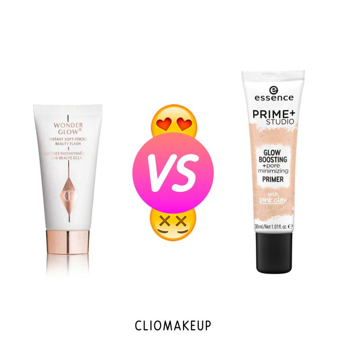 cliomakeup-dupe-charlotte-tilbury-wonder-glow-essence-primer-glow-boosting-pore-minimizing-primer-1