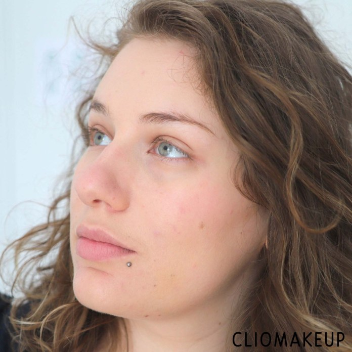 cliomakeup-dupe-charlotte-tilbury-wonder-glow-essence-primer-glow-boosting-pore-minimizing-primer-11