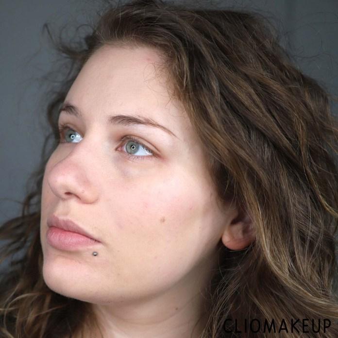 cliomakeup-dupe-charlotte-tilbury-wonder-glow-essence-primer-glow-boosting-pore-minimizing-primer-12