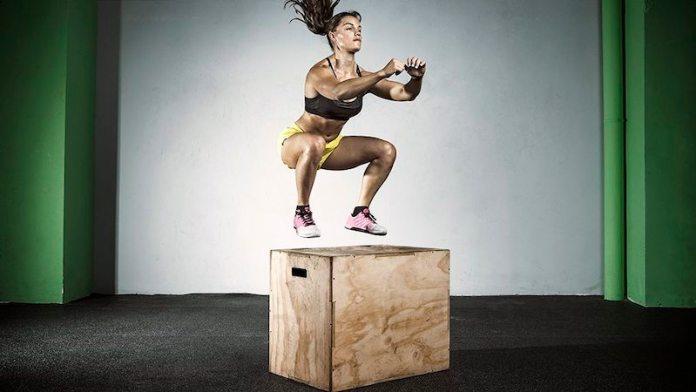 cliomakeup-gambe-perfette-16-box-jump-corretto.jpg