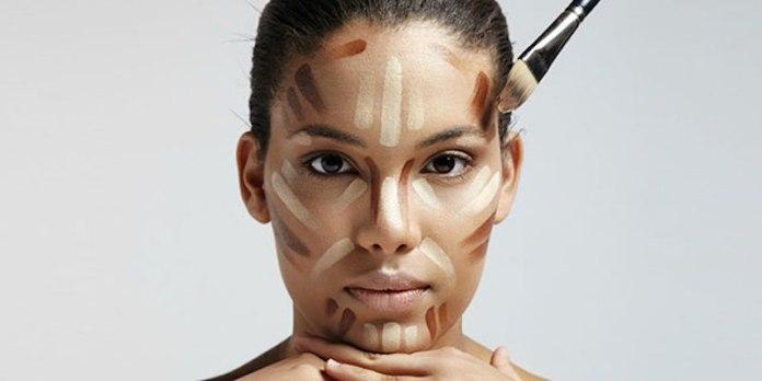 cliomakeup-importanza-skincare-6-makeup