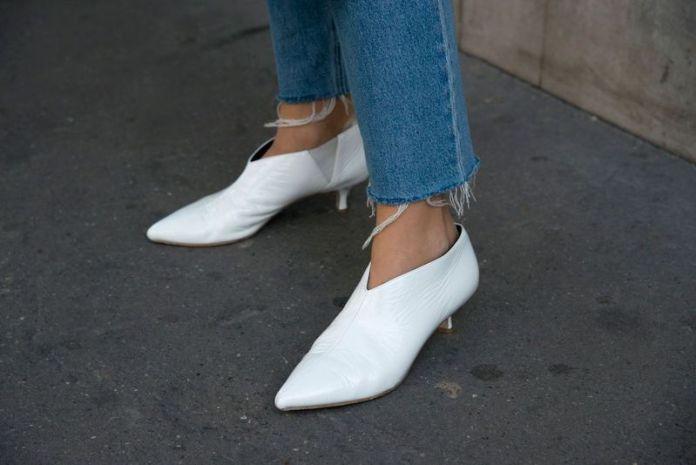 cliomakeup-indossare-jeans-10-mostrare-caviglie