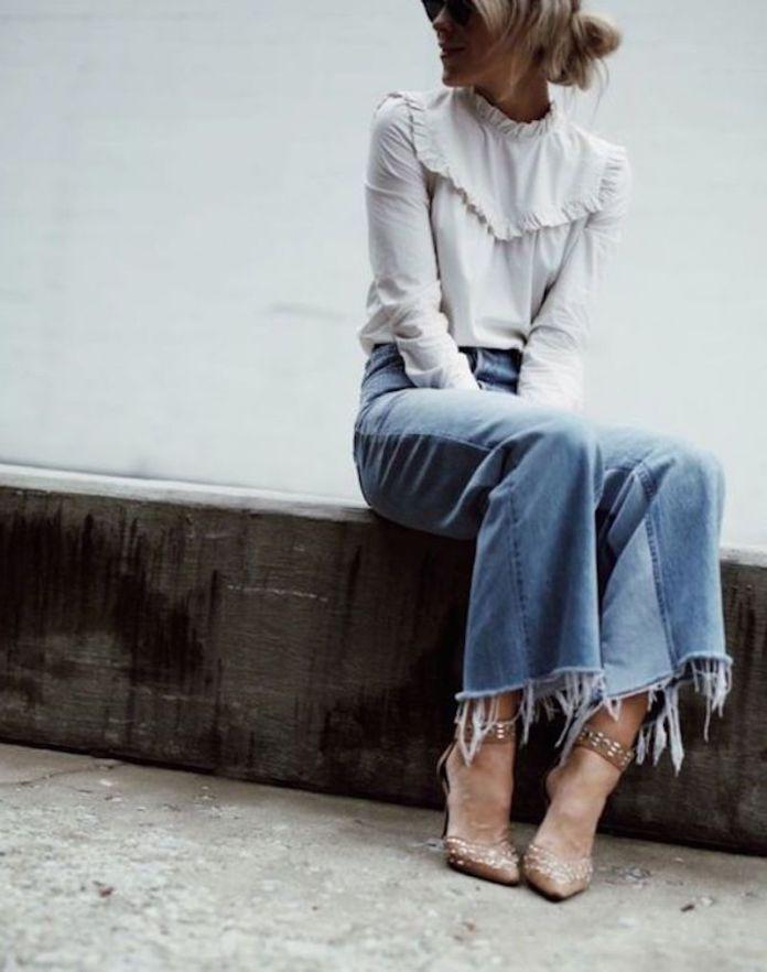 cliomakeup-indossare-jeans-11-importanza-scarpe