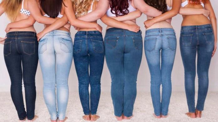 cliomakeup-indossare-jeans-17-tasche