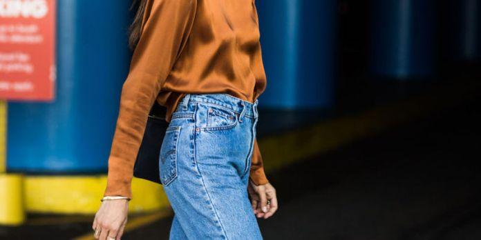 cliomakeup-indossare-jeans-18-maglia-nei-pantaloni