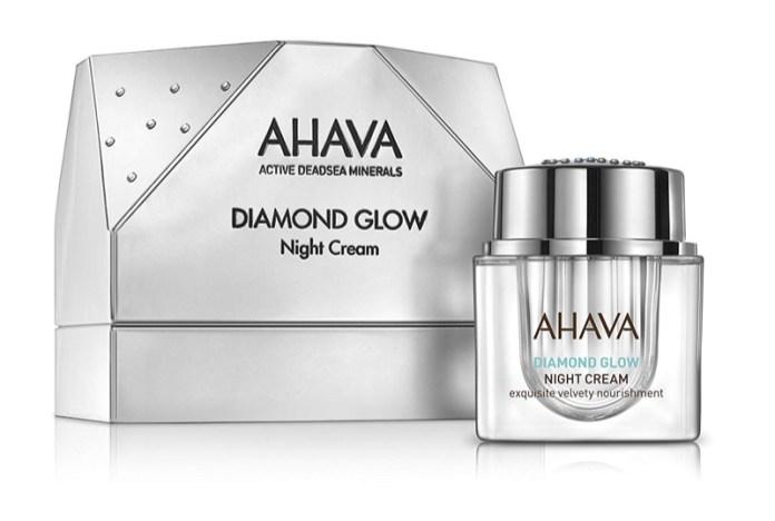 cliomakeup-ingredienti-skincare-strani-2-ahava-diamante