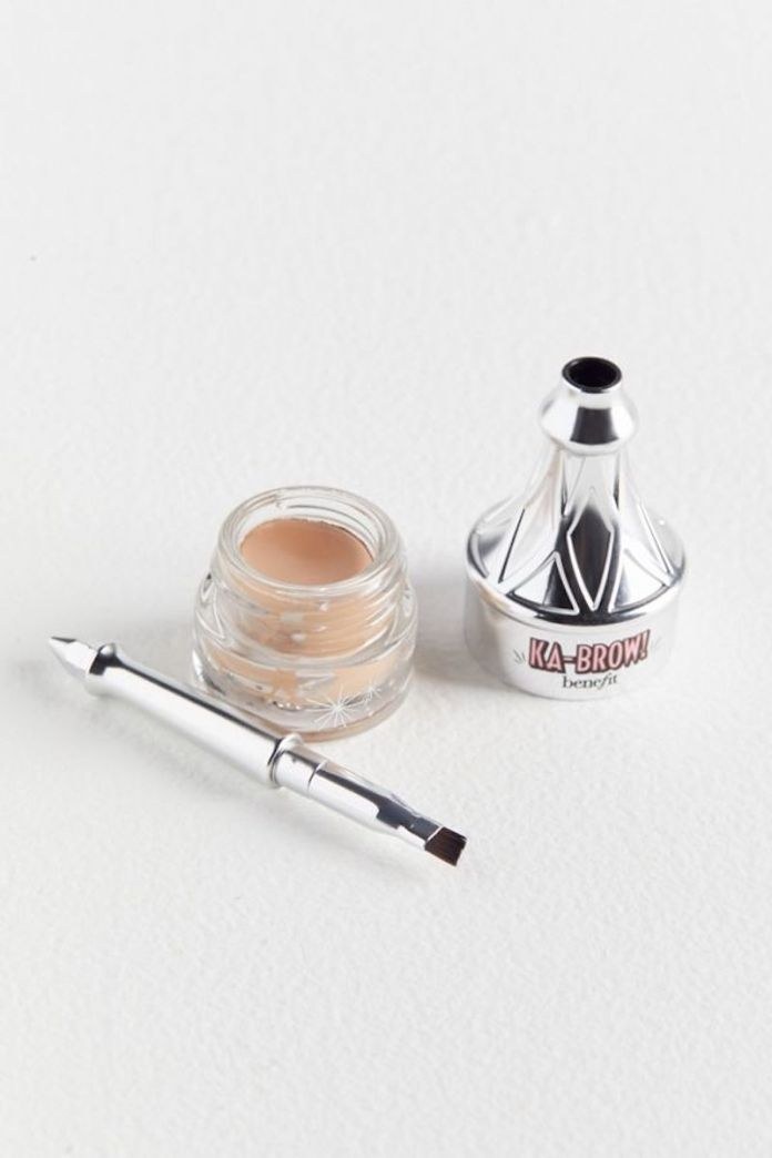 cliomakeup-makeup-waterproof-15-benefit-sopracciglia