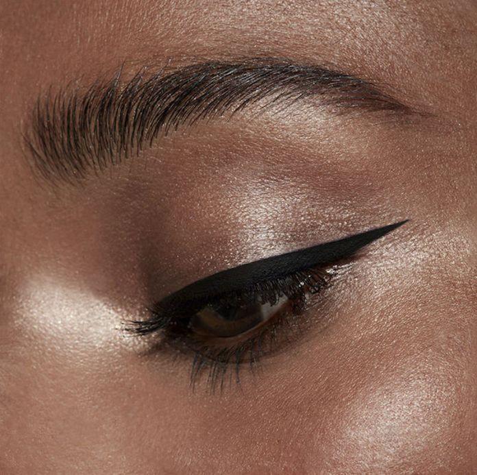 cliomakeup-makeup-waterproof-4-eyeliner