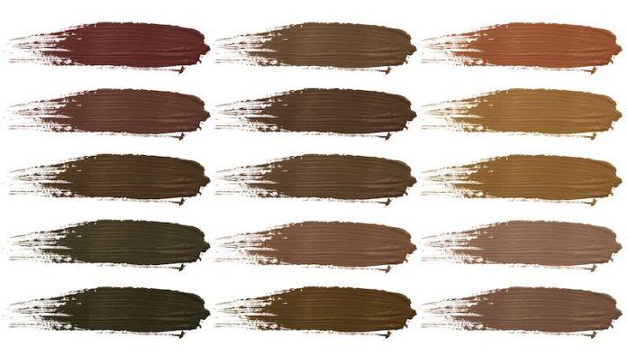 cliomakeup-microblading-sopracciglia-5-colori