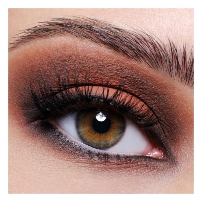 cliomakeup-novita-mascara-2019-10-makeup