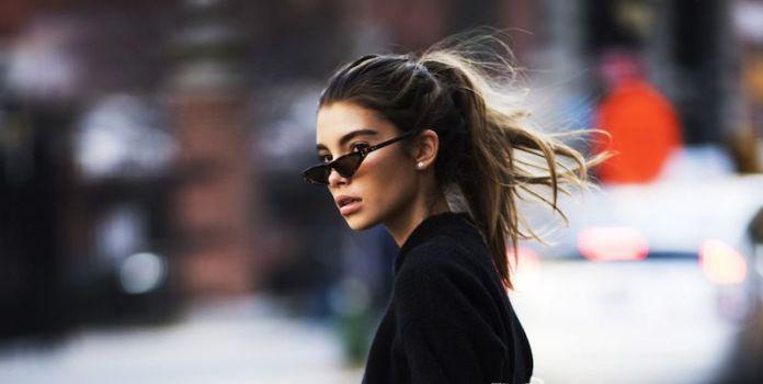 cliomakeup-occhiali-da-sole-10-matrix-punta-naso