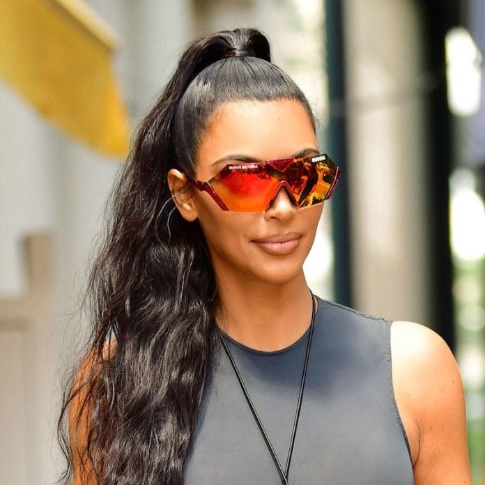 cliomakeup-occhiali-da-sole-4-kim-kardashian