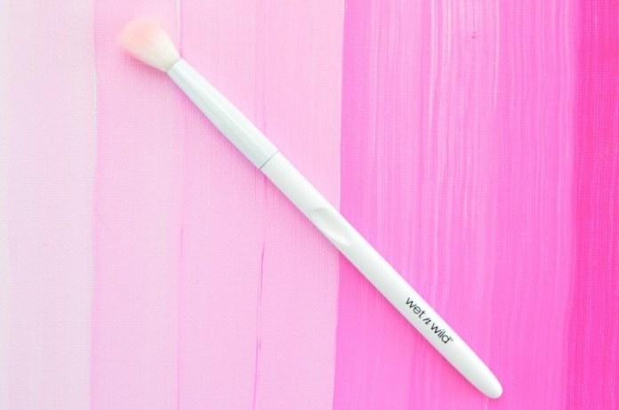cliomakeup-pennelli-trucco-13-blending-brush