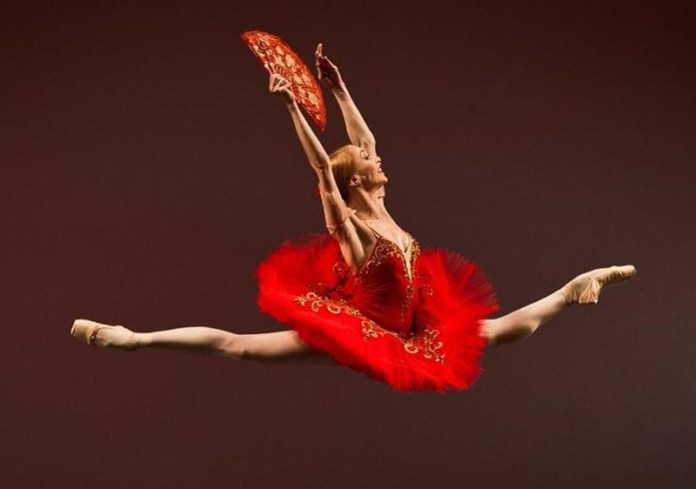 cliomakeup-peso-ideale-10-ballerina