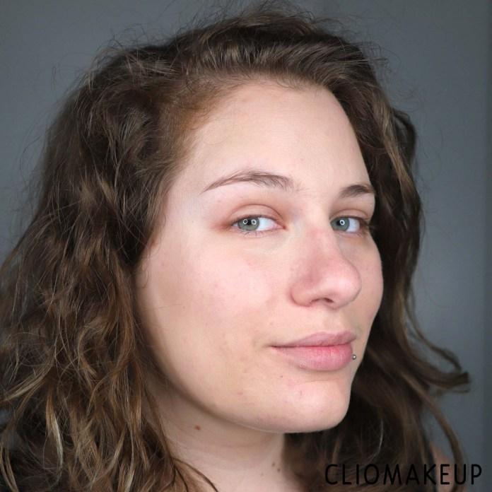cliomakeup-recensione-bronzer-kiko-ocean-feel-bronzer-11