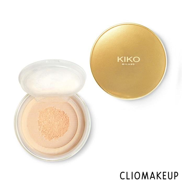 cliomakeup-recensione-cipria-kiko-ocean-fee-loose-powder-1
