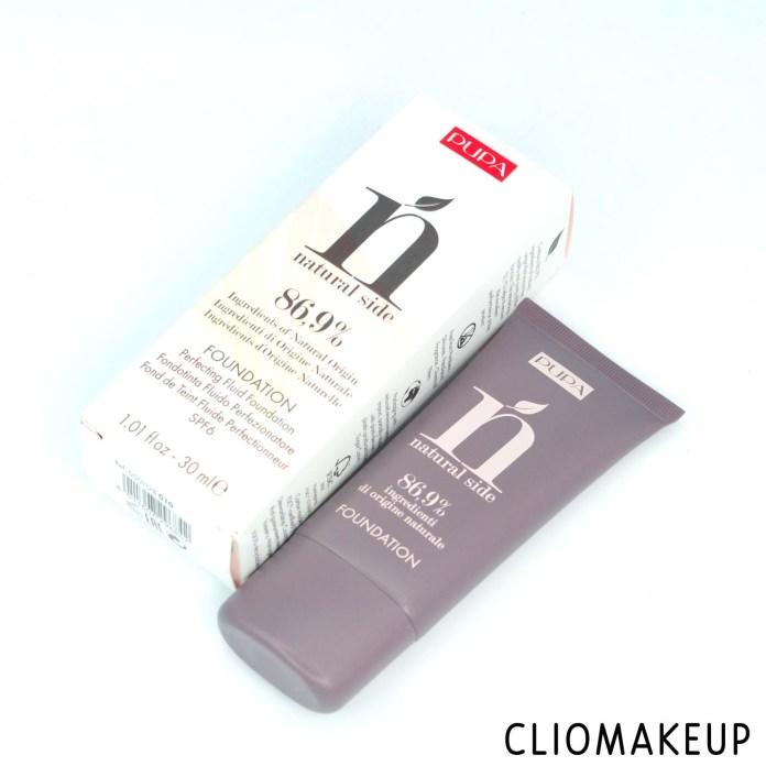 cliomakeup-recensione-fondotinta-pupa-natural-side-foundation-5