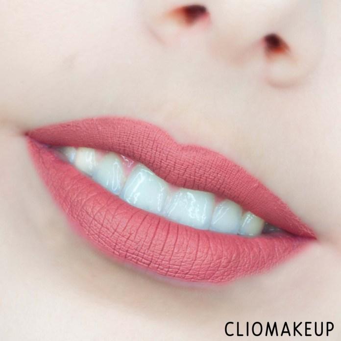 cliomakeup-recensione-lip-set-huda-beauty-matte-e-cream-lip-set-10