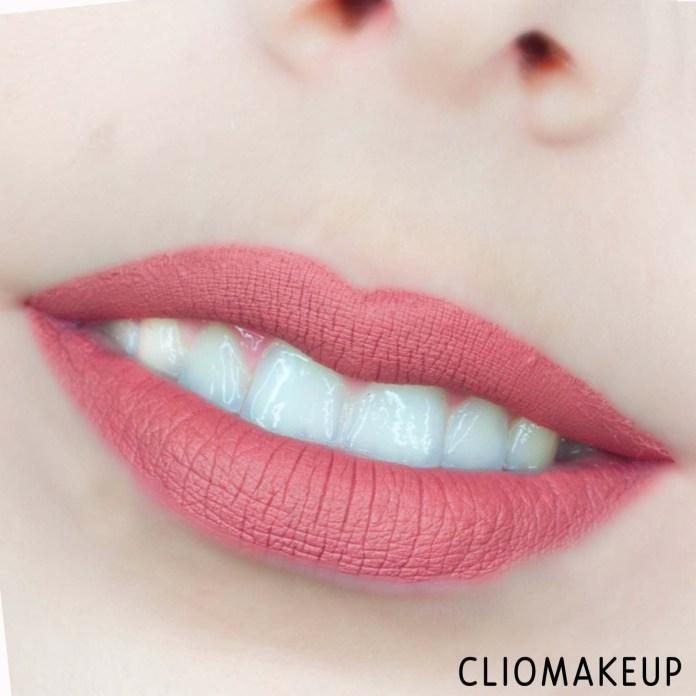 cliomakeup-recensione-lip-set-huda-beauty-matte-e-cream-lip-set-11