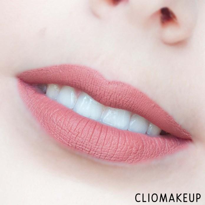 cliomakeup-recensione-lip-set-huda-beauty-matte-e-cream-lip-set-12