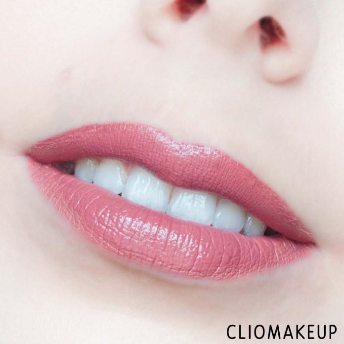 cliomakeup-recensione-lip-set-huda-beauty-matte-e-cream-lip-set-14