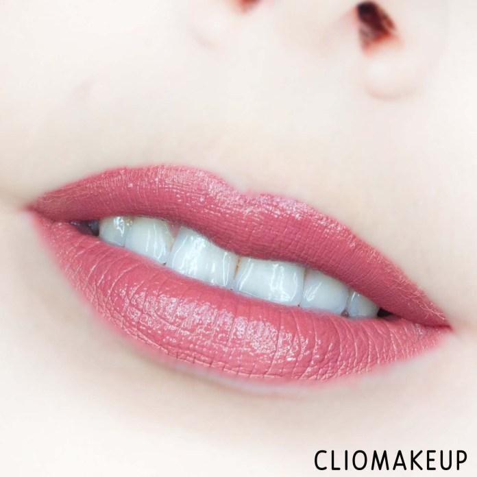 cliomakeup-recensione-lip-set-huda-beauty-matte-e-cream-lip-set-15