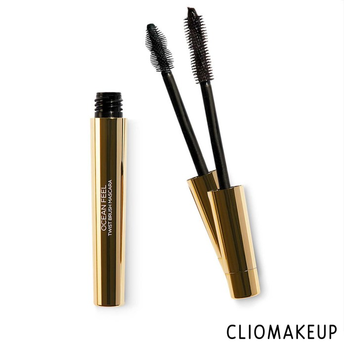cliomakeup-recensione-mascara-kiko-ocean-feel-twist-brush-mascara-3