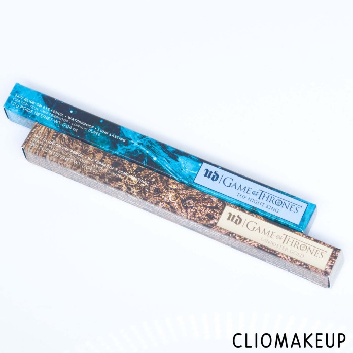 cliomakeup-recensione-matite-occhi-urban-decay-game-of-thrones-glide-on-eye-pencil-2
