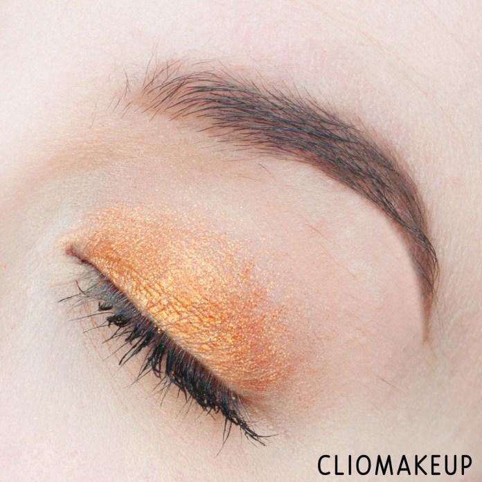 cliomakeup-recensione-ombretti-mac-extra-dimension-foil-eyeshadow-12