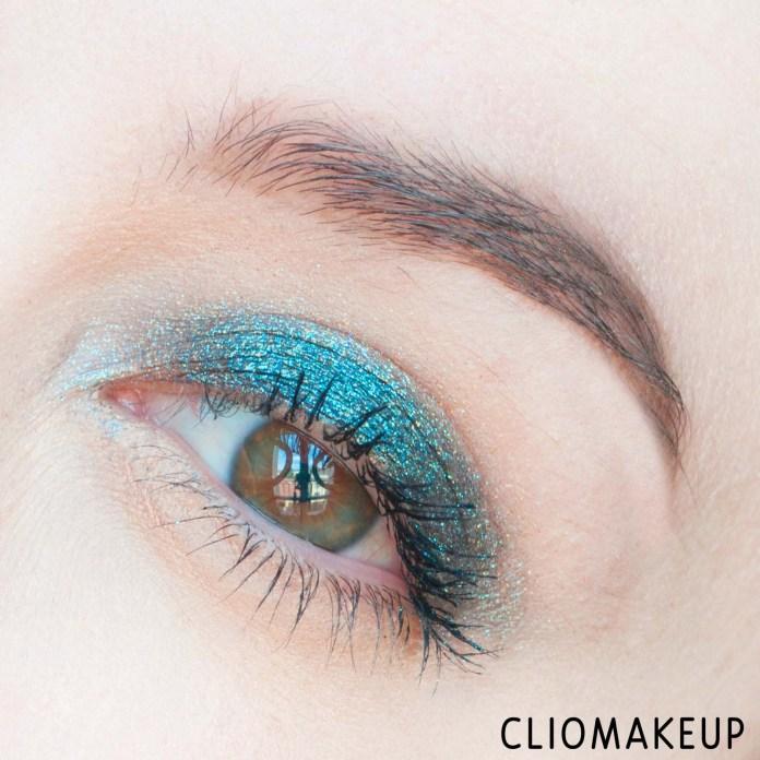 cliomakeup-recensione-ombretti-mac-extra-dimension-foil-eyeshadow-13