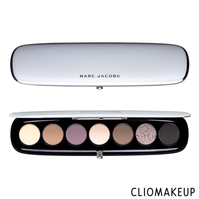 cliomakeup-recensione-palette-marc-jacobs-eye-conic-multi-finish-eye-palette-1