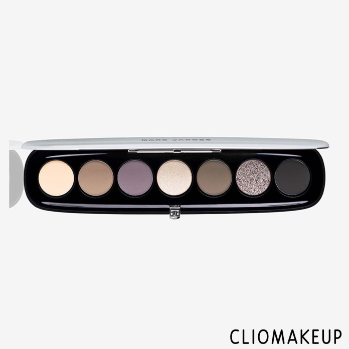 cliomakeup-recensione-palette-marc-jacobs-eye-conic-multi-finish-eye-palette-3