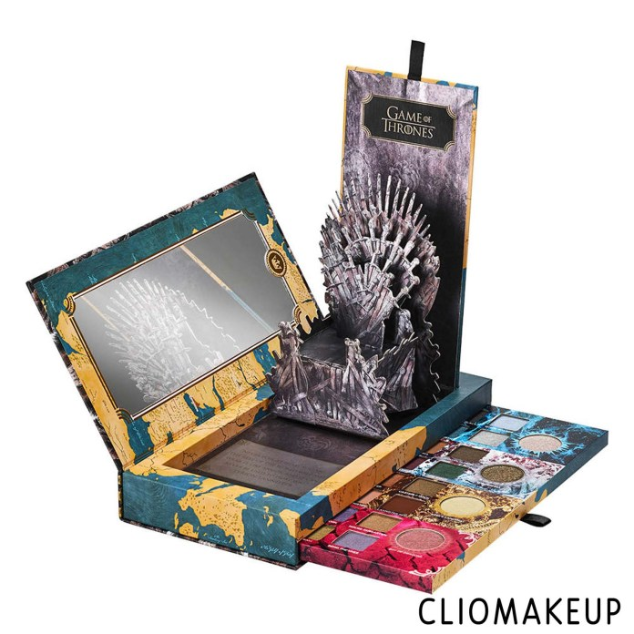 cliomakeup-recensione-palette-urban-decay-game-of-thrones-palette-1
