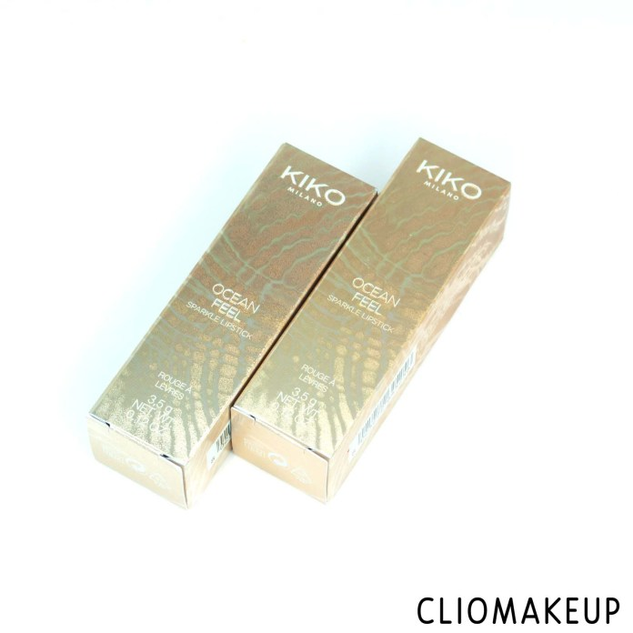 cliomakeup-recensione-rossetti-cremosi-kiko-ocean-feel-sparkling-holiday-2