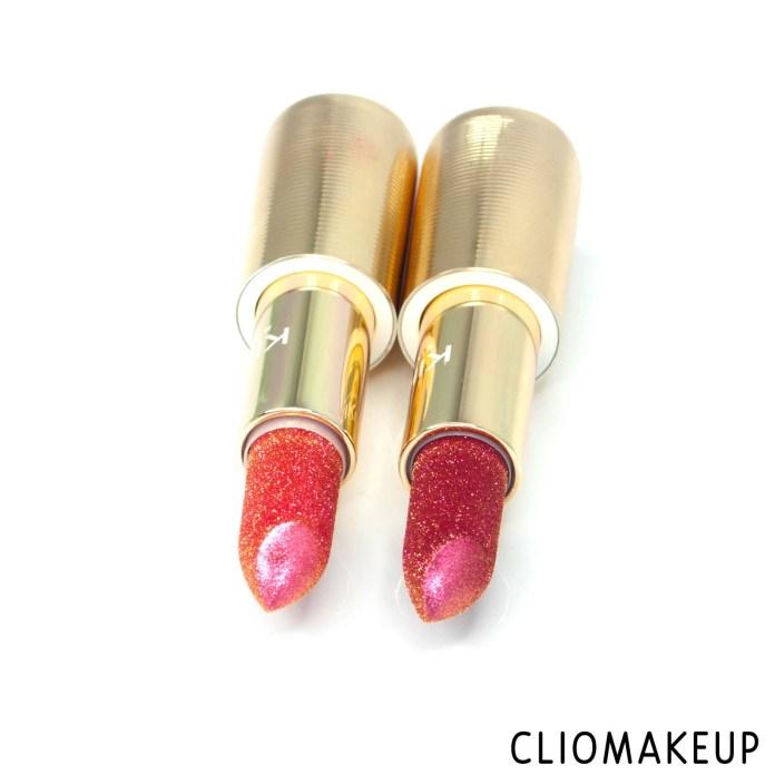 cliomakeup-recensione-rossetti-cremosi-kiko-ocean-feel-sparkling-holiday-4