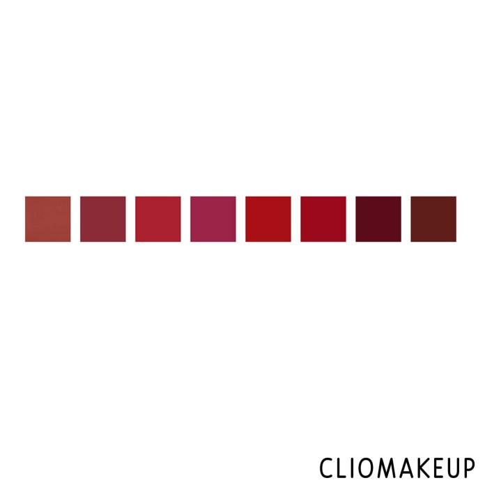 cliomakeup-recensione-rossetti-kiko-ocean-feel-lipstick-3