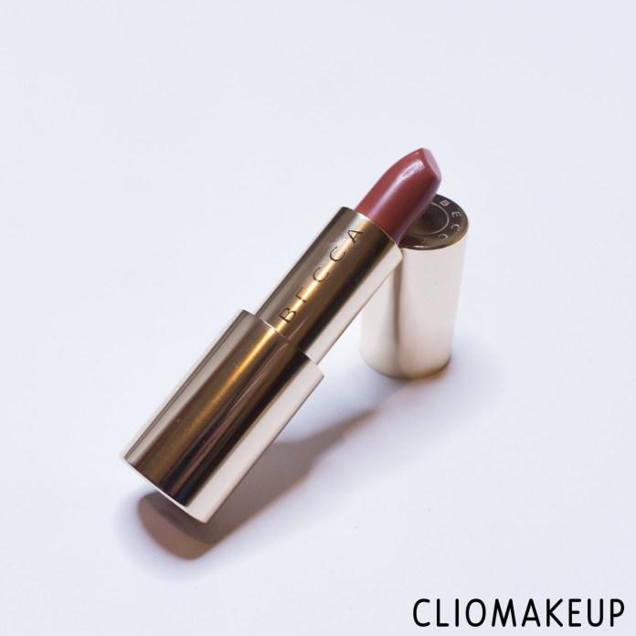 cliomakeup-recensione-rossetto-becca-ultimate-lipstick-love-5