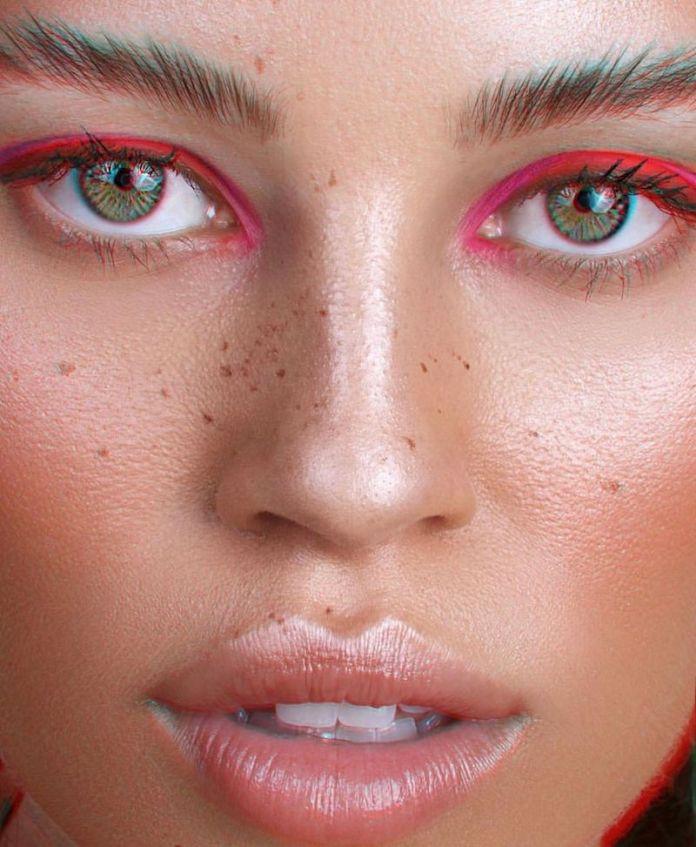 cliomakeup-rendere-portabile-il-makeup-fluo-3-fucsia-sfumato
